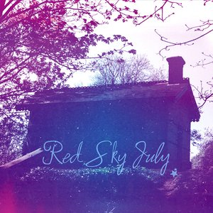 Red Sky July
