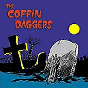 Coffin Daggers