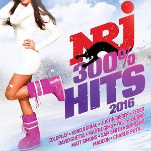 NRJ 300% Hits 2016