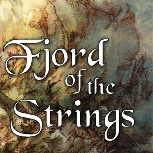 Avatar for Fjord of the Strings