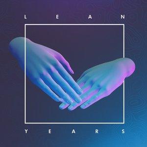 Years (Edited Version)