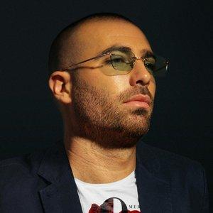 Omer Adam için avatar