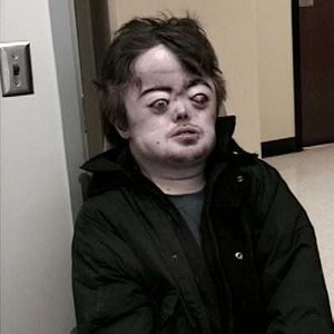 Аватар для Brian Peppers