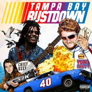 Tampa Bay Bustdown