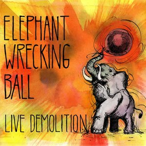 Live Demolition