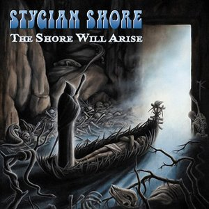 The Shore Will Arise