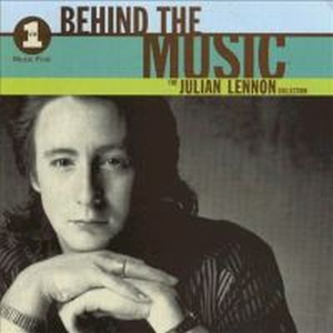 VH1 Behind the Music: The Julian Lennon Collection