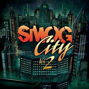 Smog City Vol. 2
