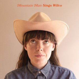 Sings Wilco
