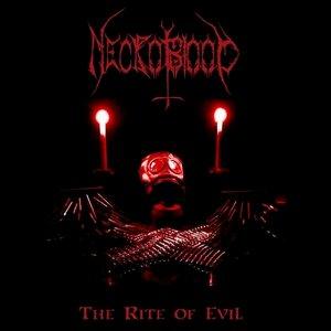 The Rite Of Evil