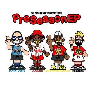 Preseason EP