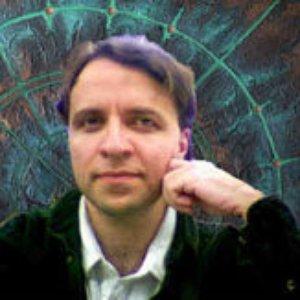Avatar for Robert Davies