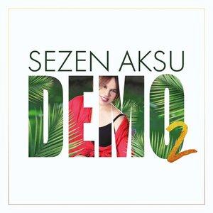 Ben De Yoluma Giderim - Single