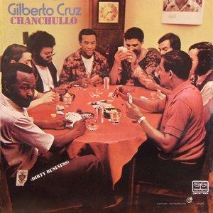 Avatar for Gilberto Cruz