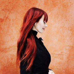 Аватар для Johanna Kurkela