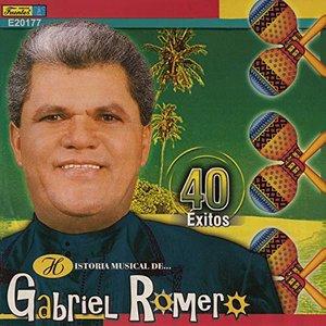 Avatar de Gabriel Romero