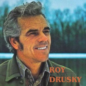 Avatar for Roy Drusky