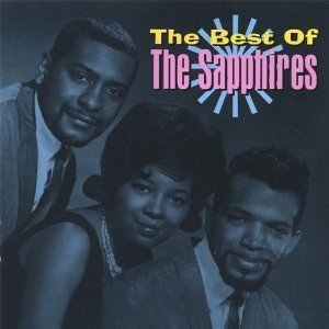 Best of Sapphires
