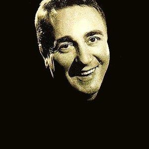 Bob Benny için avatar