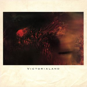 Image for 'Victorialand'