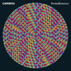 Swim + Swim Remixes