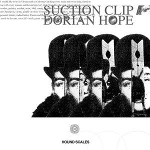 Suction Clip