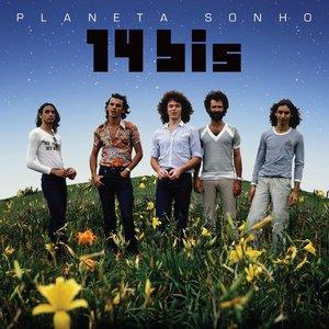 Planeta Sonho (Best Of)