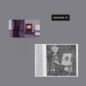 Magazine 131