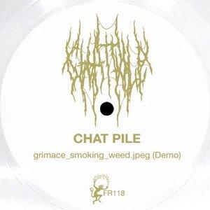 grimace_smoking_weed.jpeg (Demo)