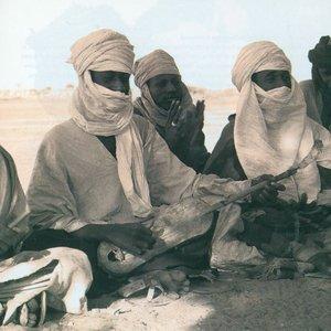 Image for 'Ibrahima Gaya'