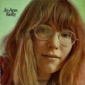Avatar for Joann Kelly