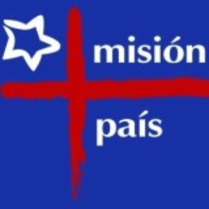 Avatar for Misión País