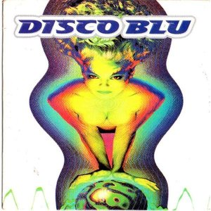 Avatar for Disco Blu
