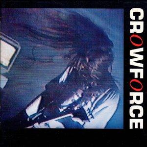 Crowforce