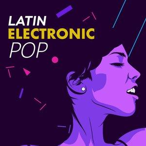 Latin Electronic Pop