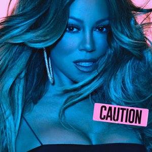 Caution (Japan Version)