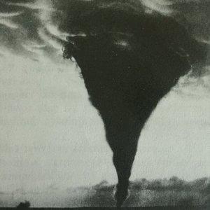 Burning of the Velvet Fires - Single