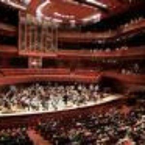 Avatar for Philadelphia Orchestra/Eugene Ormandy