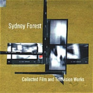 Sydney Forest (Collected Film and Televison)