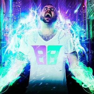 Avatar for Trent Easton