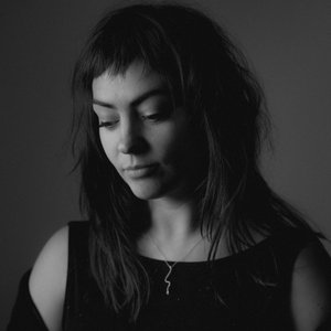 Avatar for Angel Olsen