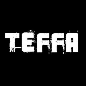 Awatar dla Teffa