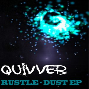 Rustle-dust E.P