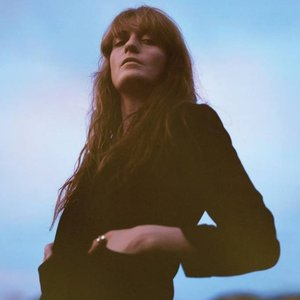 Avatar for Florence + the Machine