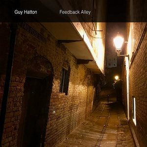 Feedback Alley