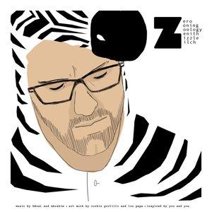 Avatar for Zebrahim