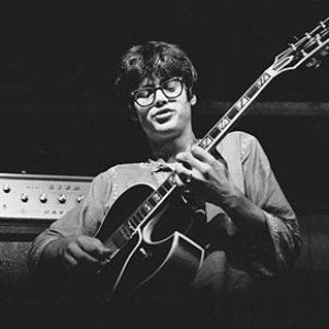 Avatar for Larry Coryell
