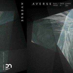 bass vocal / face A / 37mn 35sec