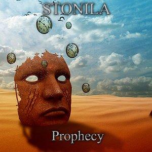 Avatar für Stonila