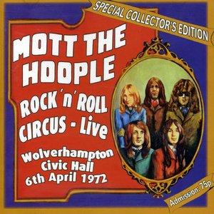 Rock'n' Roll Circus Live